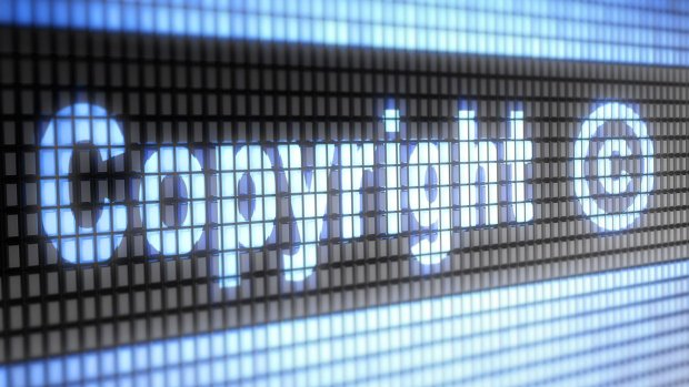Grote YouTube-naar-MP3-site stopt ermee