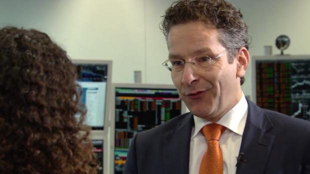 'Niet erg' als banken inleveren door fintech