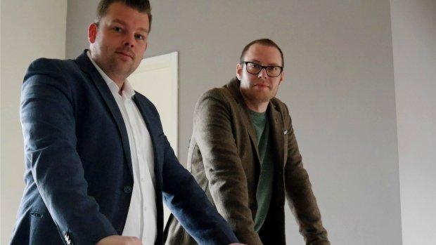 Deze Nederlandse start-up spoort wraakporno op