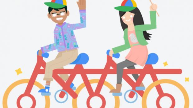 Google koopt Nederlandse app, maar alleen voor de makers ervan