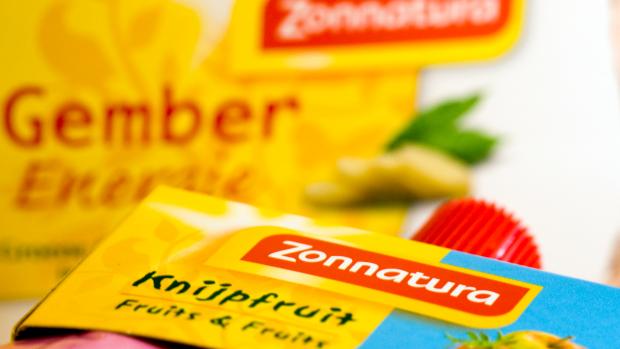 Zonnatura-maker Wessanen verwacht verdere winstgroei in 2016