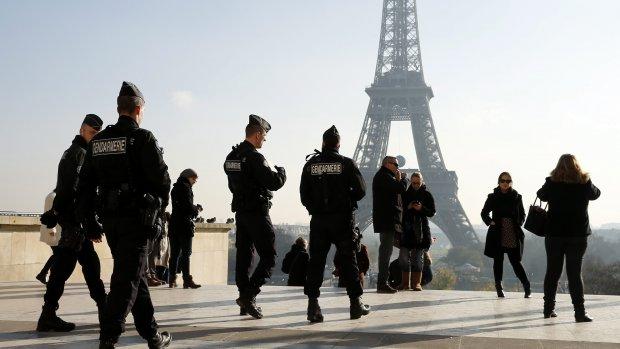 'Mensenrechten EU massaal geschonden'