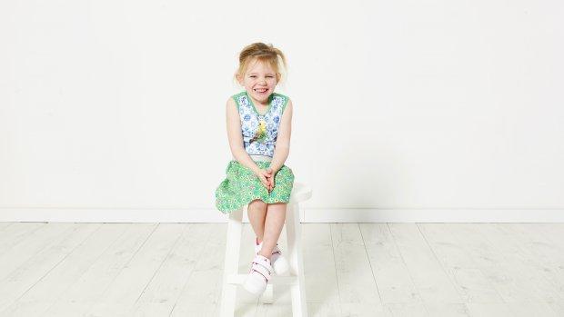 Bol.com en Amazon zetten in op (kinder)kleding