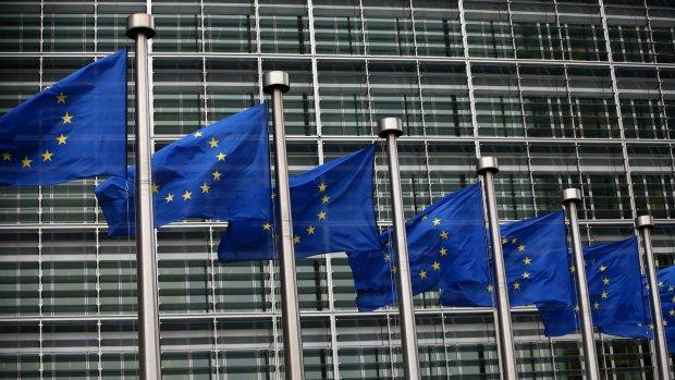 Startup laat sites Europeanen blokkeren om privacywet te omzeilen