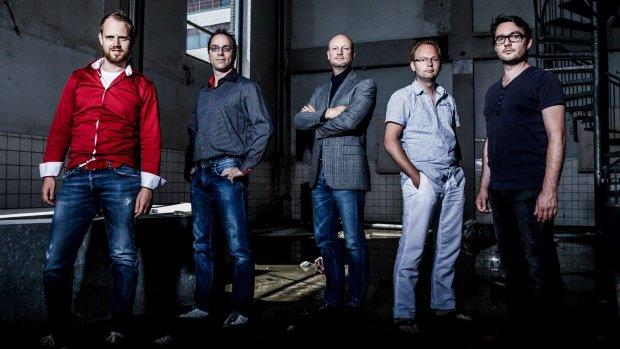 Nederlandse start-up introduceert 'Netflix voor games'