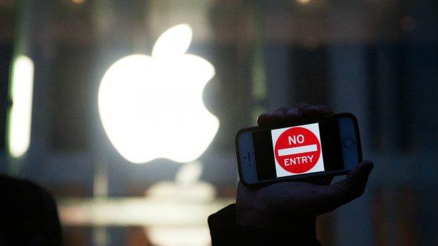 Waarom de iPhone van een terrorist belangrijk is voor je privacy