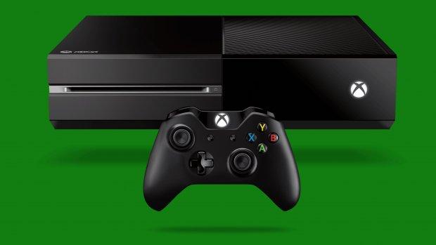 'Microsoft gaat Xbox One als abonnement aanbieden'