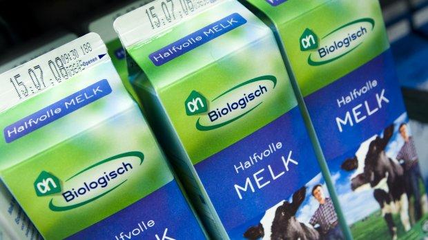 Meer mensen kopen duurzaam met 'negatief keurmerk'