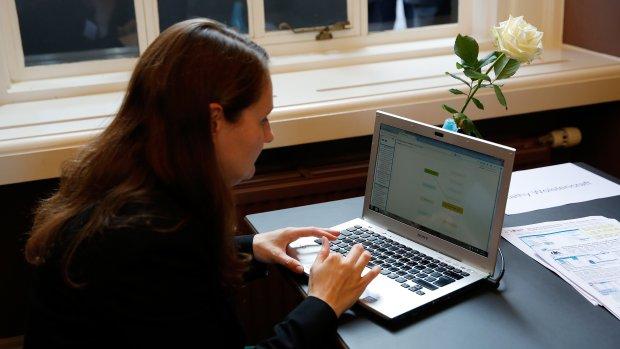 Solliciteren: hoe schrijf je een goede motivatiebrief?