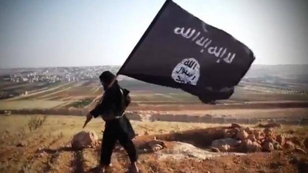 'Nederlandse IS-vrouwen vragen om vastgezet te worden'