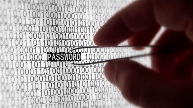 Datalek: 773 miljoen e-mailadressen en 21 miljoen wachtwoorden