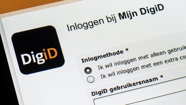 Opgepast: phishingmail van 'MijnOverheid' lijkt net echt