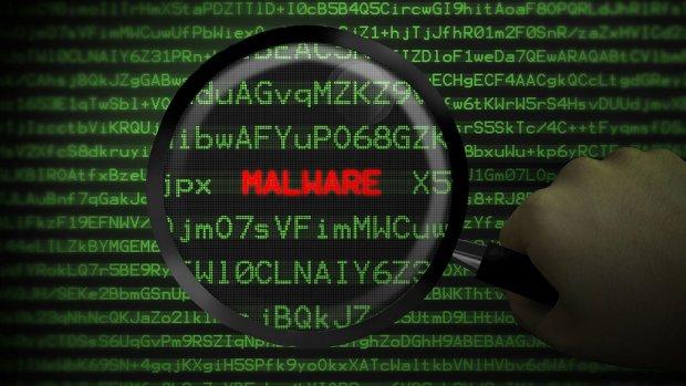 'Malware VS op Russisch elektriciteitsnet'