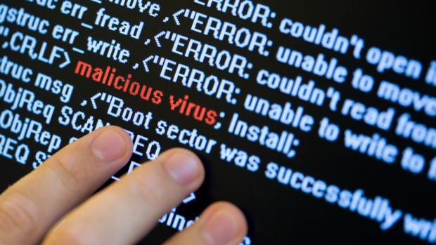 Kijk uit: malware verstuurd naar veel Nederlandse bedrijven