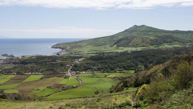 Dit eiland gaat voor 24 miljoen volledig over op groene energie