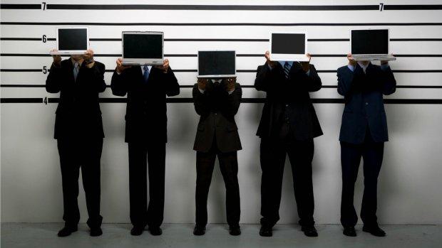 Ook in België mag politie straks hacken