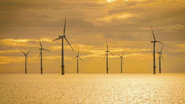 Duurzame sector in Europa stort in elkaar: zo keren we het tij