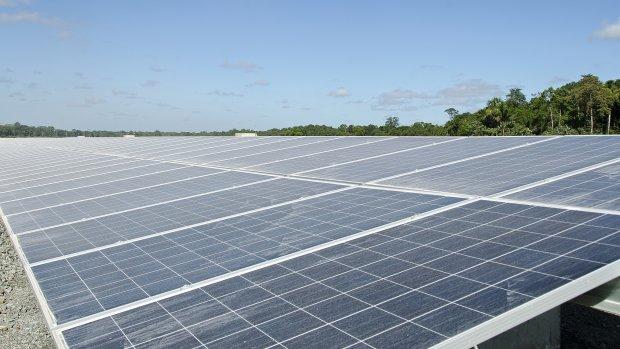 Twee keer zoveel energie uit zonnecellen door Zwitserse vinding