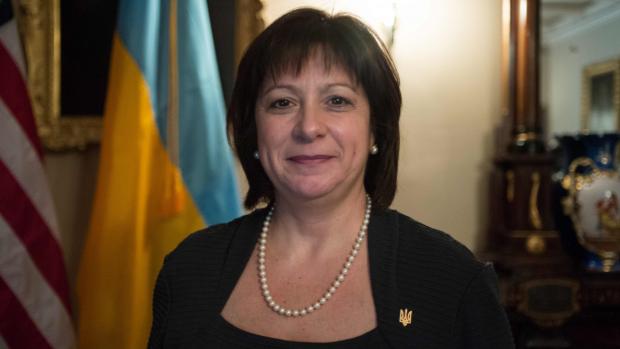 Oekraïense minister: handel kan straks groeien