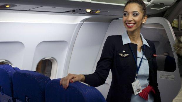 Ondanks miljoenen winst denkt KLM aan stoppen met tax-free