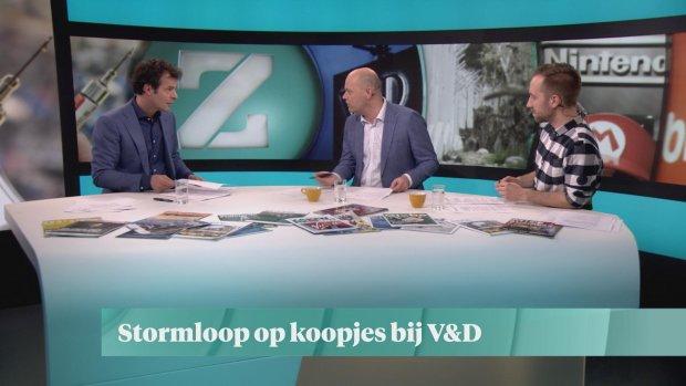 Z Today: de ZZP-er mag niet meer mee vergaderen