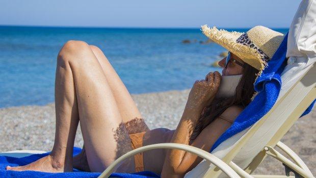 Extra kosten roaming verdwijnen, maar stelt het ook wat voor?