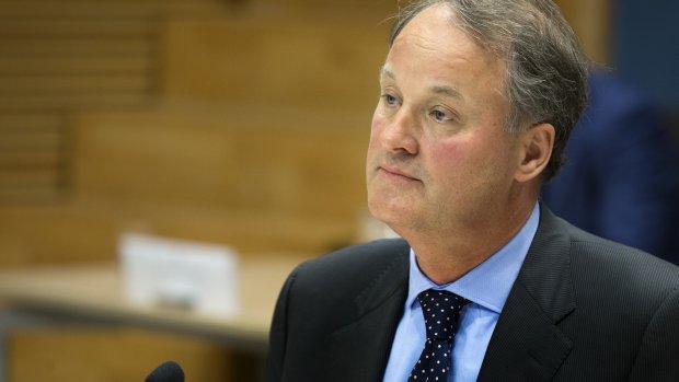 Meerstadt per direct weg bij ABN Amro na publicatie Panama Papers