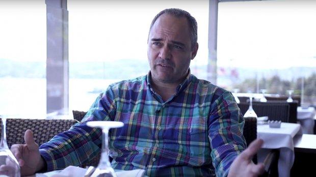 Ondernemer genoemd in Panama Papers: vreemdgaan is erger