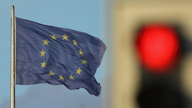 'EU had al 113 miljard aan begrotingsboetes kunnen innen'