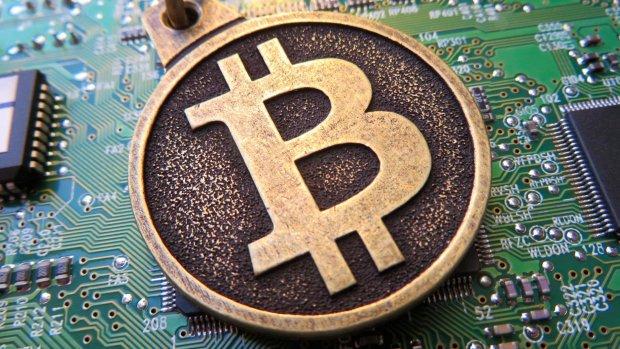 Bitcoinbezitters betalen belasting over waarde op 1 januari 2018