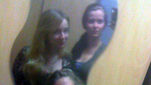 Cheyenne (19) mist haar vermoorde vriendin Mariska: 'Ik ben zó boos'