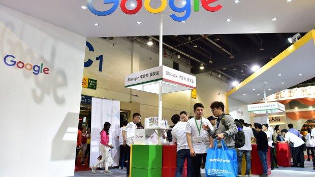 EU wil Google en Facebook mogelijk laten betalen voor nieuws