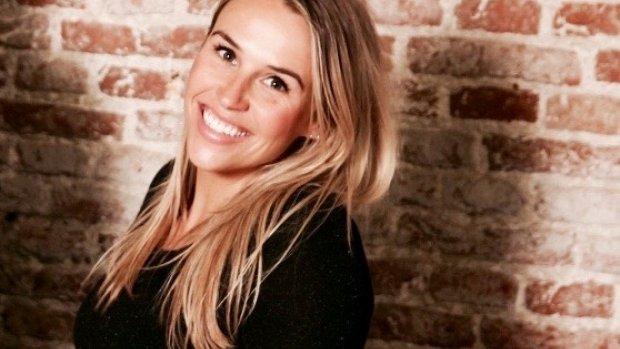 Jonge ondernemer maakt marktplaats voor oppassers