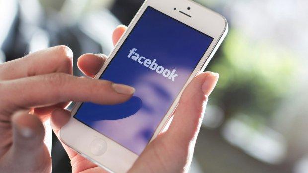 Trap niet in die eeuwige Facebook-hoax