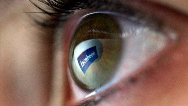 Facebook toont nu meer berichten van familie en vrienden