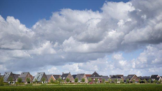 Magische grens doorbroken: hypotheekrente onder 2 procent