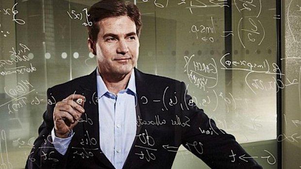 'Bitcoin-uitvinder' Wright bedenkt zich: er komt geen bewijs