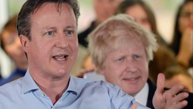 Brexit-discussie laait op: dit zijn de argumenten voor en tegen