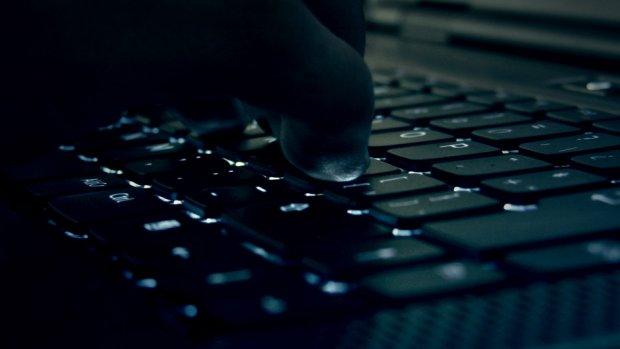 Iraanse hackers stalen veel data van softwarebedrijf Citrix