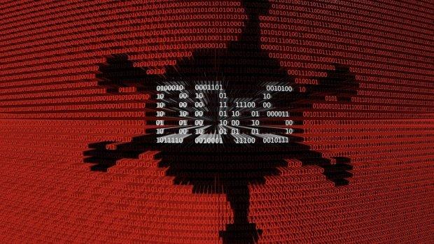 Politie rolt aanbieder DDoS-aanvallen op