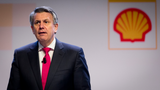 Shell: grotere rol duurzame energie én aardgas