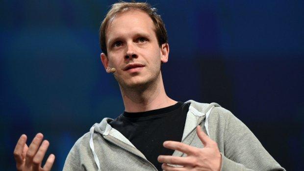 Pirate Bay-oprichter wil je weer laten betalen voor content