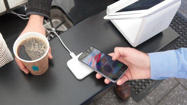 Wat heb je straks in Nederland aan Apple Pay en Google Pay?