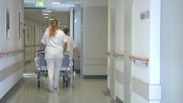 Ziekenhuis Amstelland in zwaar weer na miljoenenverlies