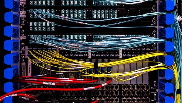 Ethereum: het nieuwe internet geeft jou meer macht