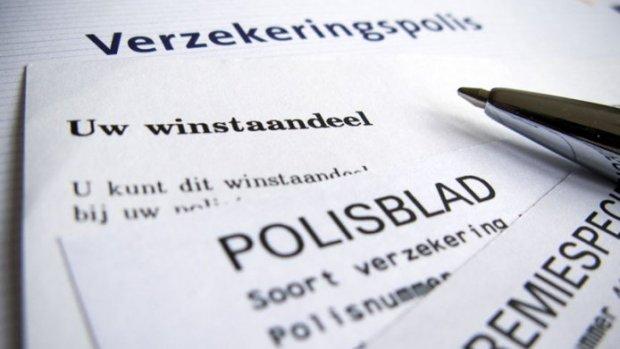Wakkerpolis claimt 3,2 miljard van NN om woekerpolissen