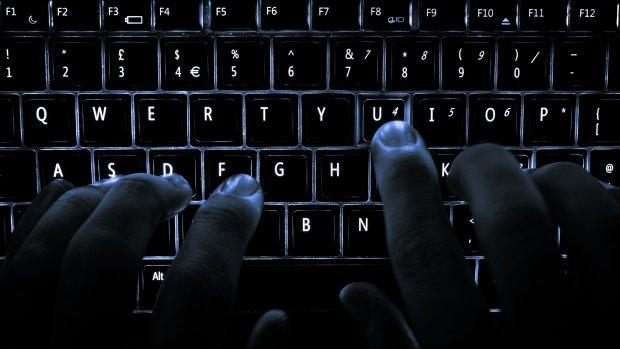 Ex-ambtenaar krijgt taakstraf voor hacken rioolinstallatie
