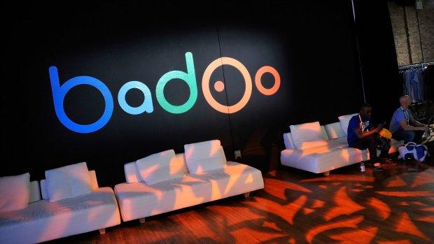 '400.000 Nederlandse accounts dupe van hack datingsite Badoo'