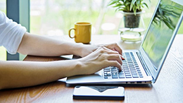 Bespaar tijd, schrijf langere e-mails (geen grap)