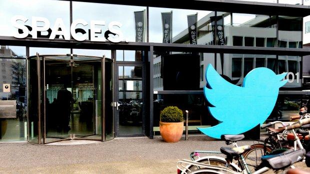 Miljoenen gestolen Twitter-logins worden verhandeld